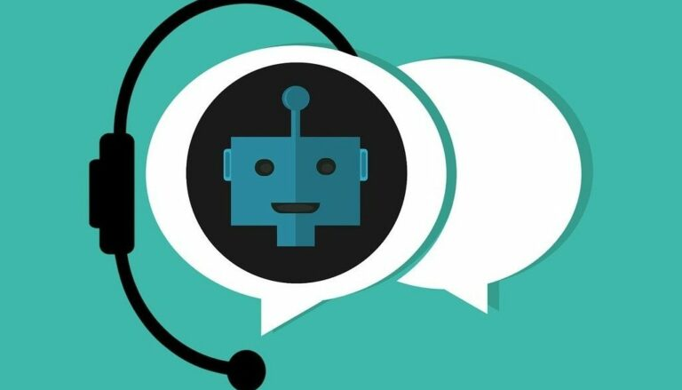 What Are The Benefits Of Chatbots Development For A Business?