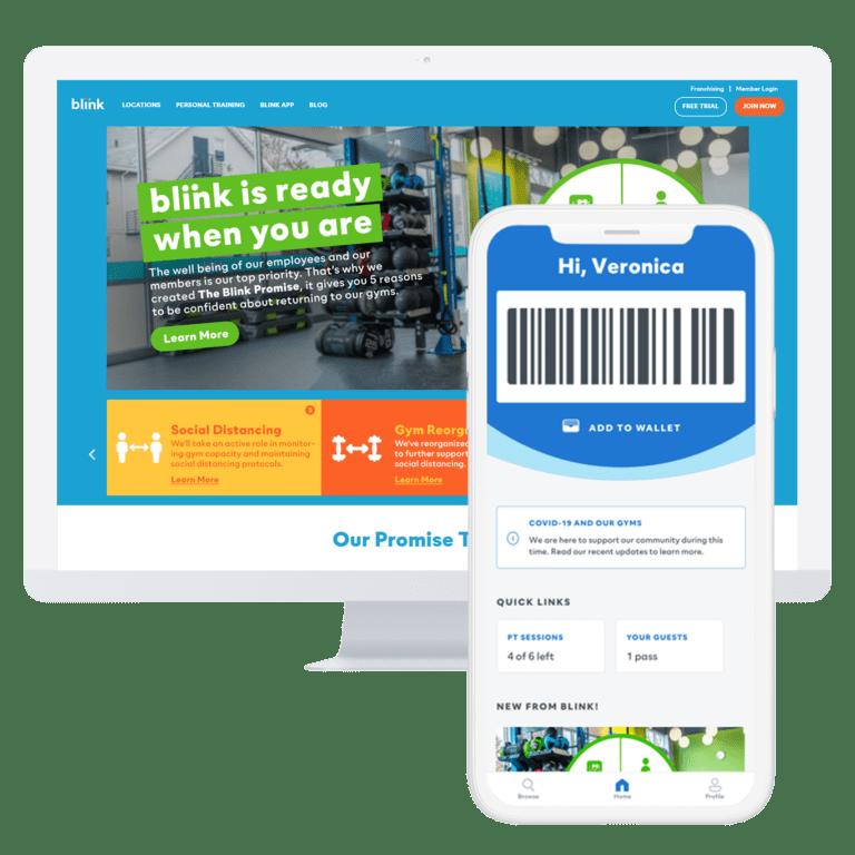 web development services USA